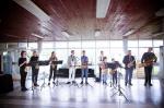 Saksofonilaager Saaremaal-0051.jpg -