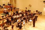 orkester-estonias-800x532.jpg -